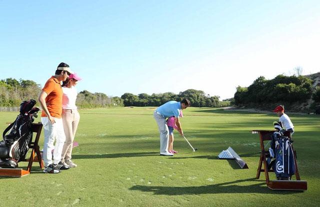 Ly-do-tai-sao-ban-khong-danh-golf-gioi-anh-1.jpg