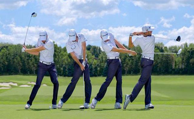Ly-do-tai-sao-ban-khong-danh-golf-gioi-anh-2.jpg