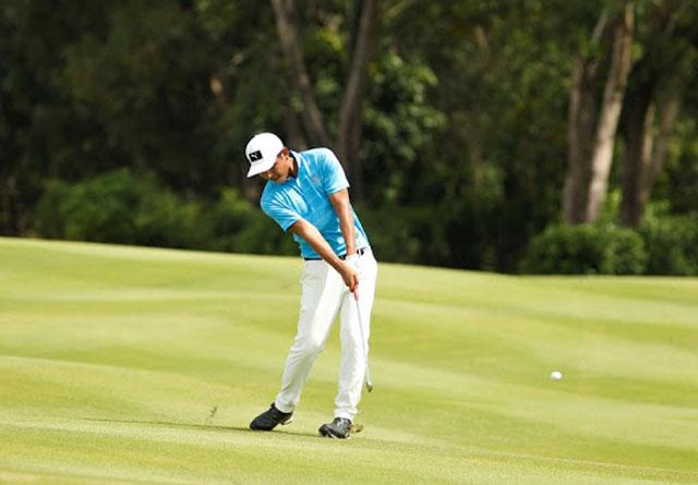 Ly-do-tai-sao-ban-khong-danh-golf-gioi-anh-3.jpg