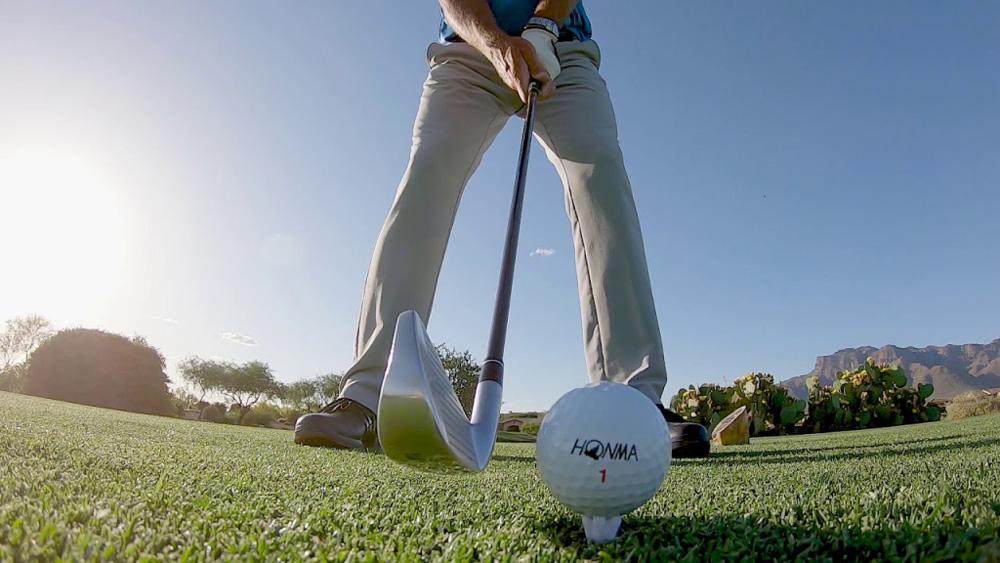 chon-diem-dung-gay-golf-anh-1.jpg