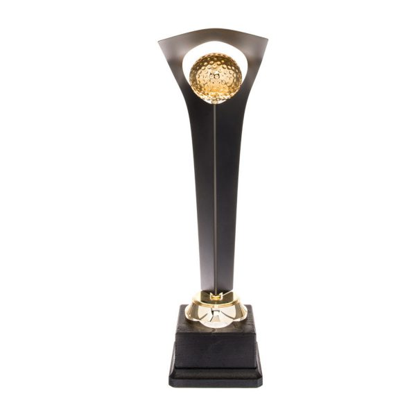 Cúp Milano Luxury - MXG1019