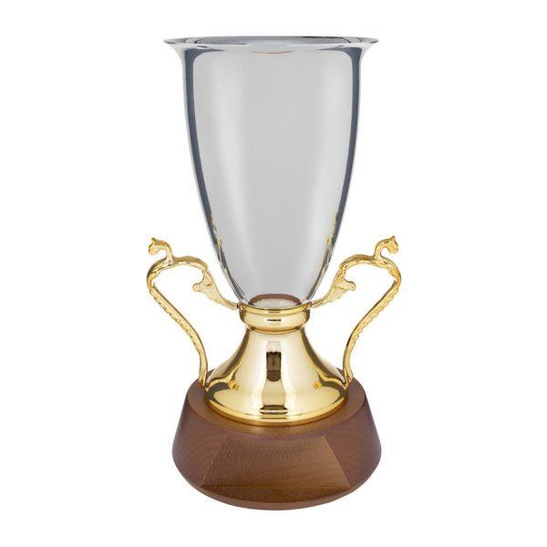 Cúp Milano Luxury - MXS0020