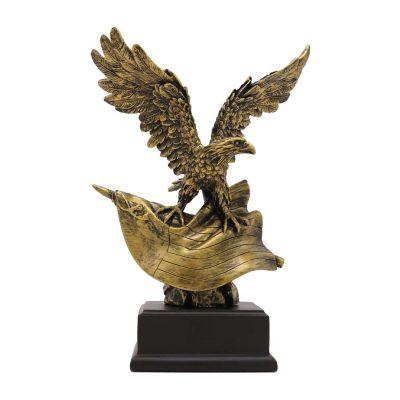 Cúp Nghệ Thuật - 95B113