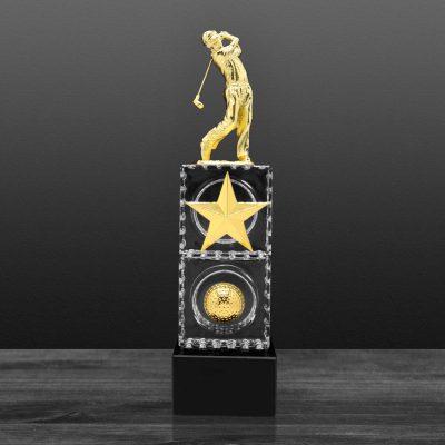Cúp Nghệ Thuật - 91B602