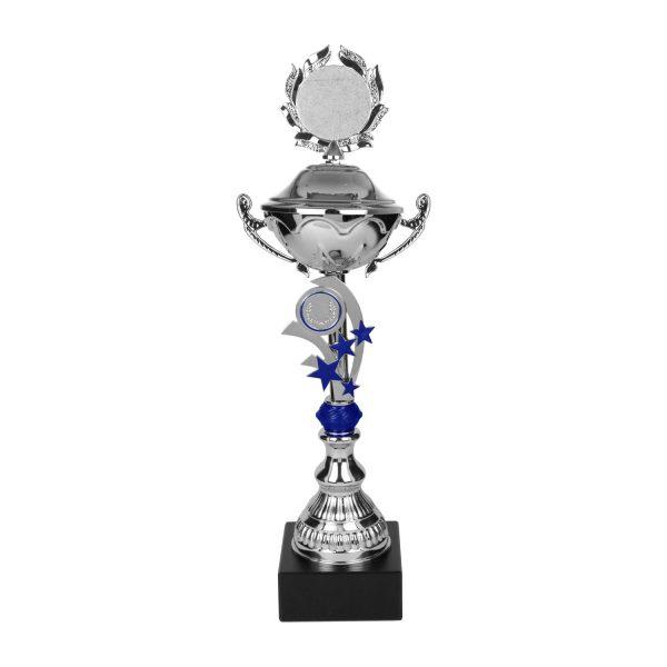 Cúp Milano Light - MLS0014 và MLS1014