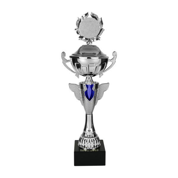 Cúp Milano Light - MLS0015 và MLS1015