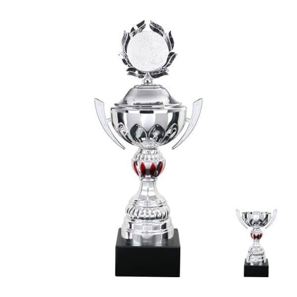 Cúp Milano Light - MLS0016 và MLS1016