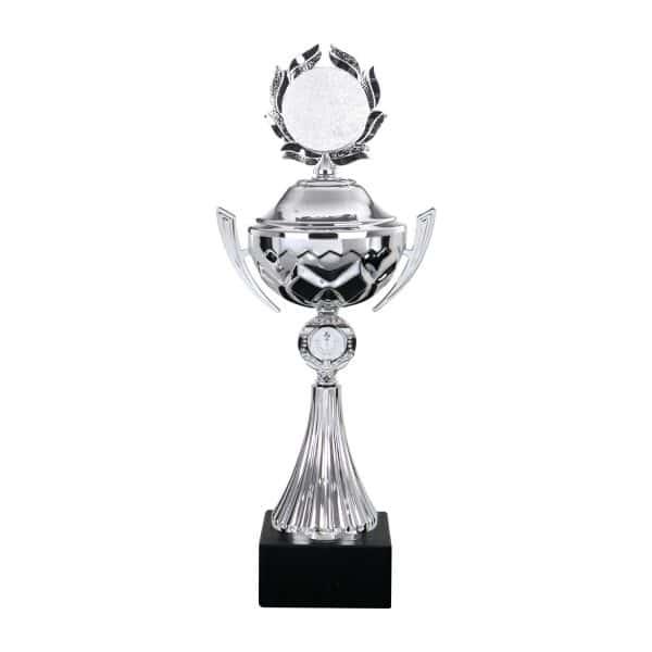 Cúp Milano Light - MLS0018 và MLS1018