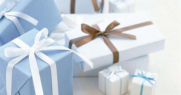 Quà tặng sự kiện có ý nghĩa quan trọng đối với các doanh nghiệp