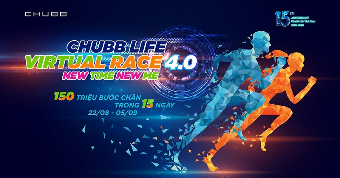milano-medal-dong-hanh-cung-giai-chay-online-chubb-life-virtual-race-4-0