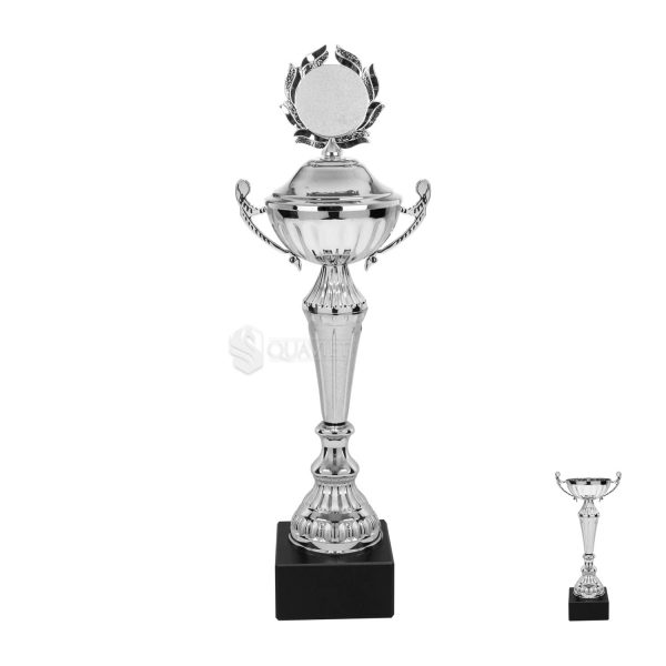 Cúp Milano Light - MLS0019 và MLS1019