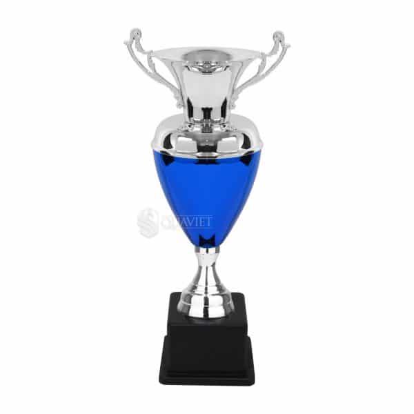 Cúp Milano Luxury - MXS0027 Blue