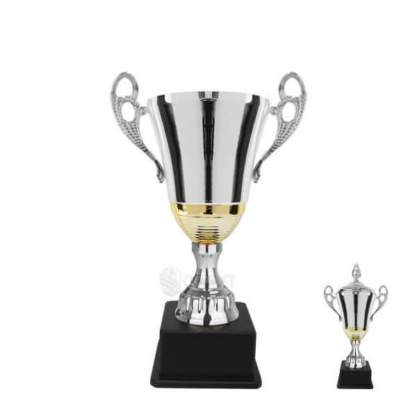 Cúp Milano Luxury - MXS0038 và MXS1038