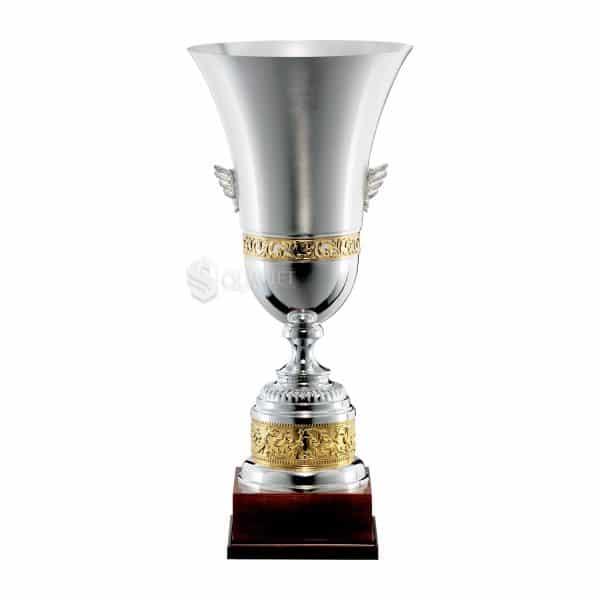 Cúp Milano Premium - MR0010