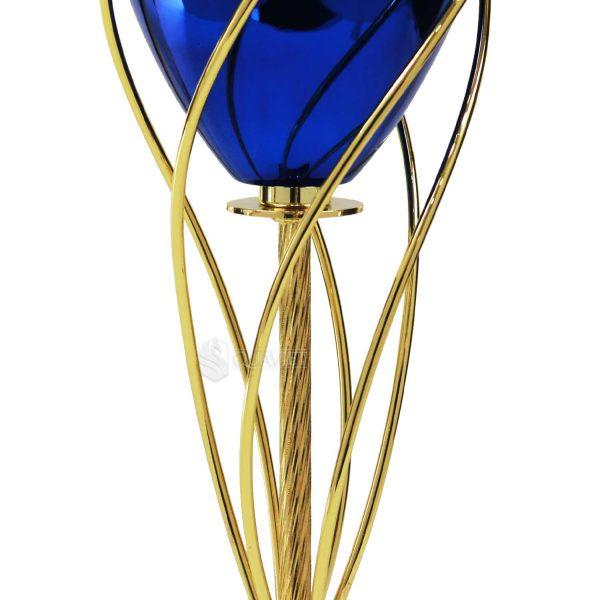 Cúp Milano Luxury - MXG0041Blue