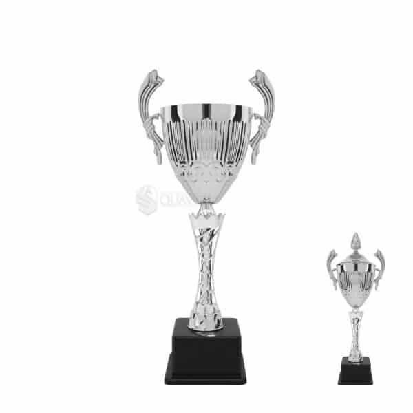 Cúp Milano Luxury - MXS0034 và MXS1034