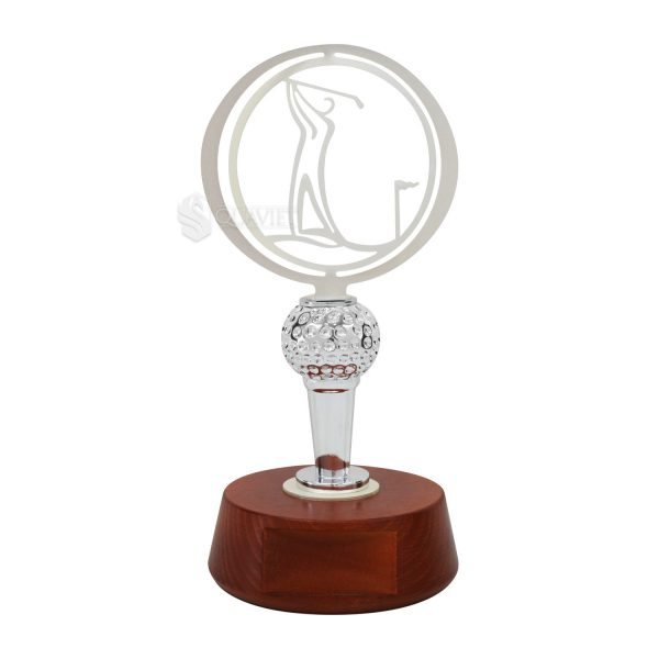 Cúp Milano Luxury - MXS1039