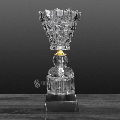 Cúp Nghệ Thuật - 91V512