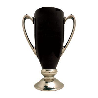 Cúp Gốm Sứ - MC0010 Black